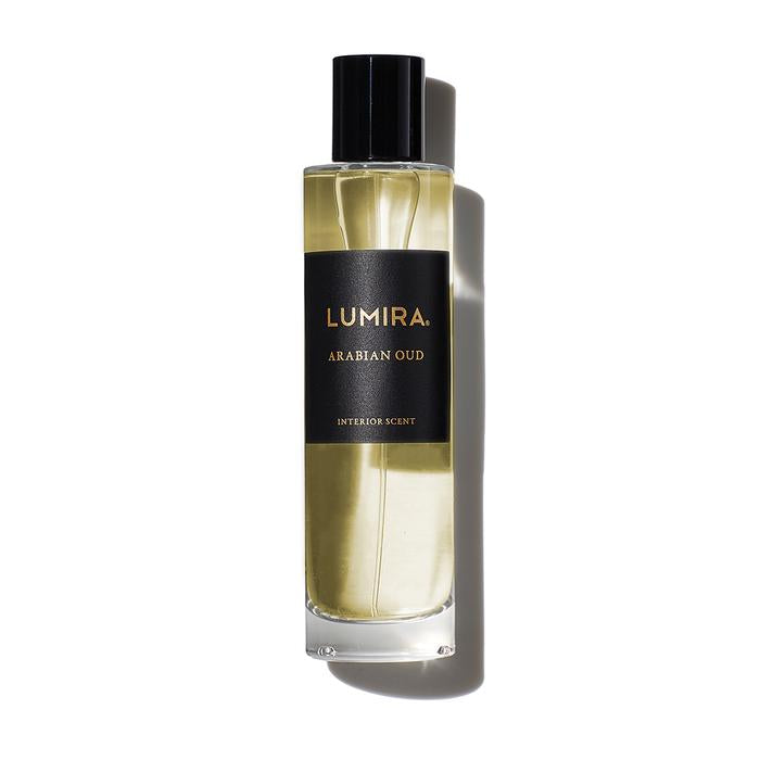 Lumira Room Spray - Arabian Oud