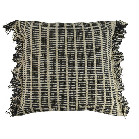 Nazar Cushion