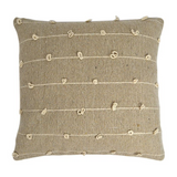 Cotton Loop Cushions