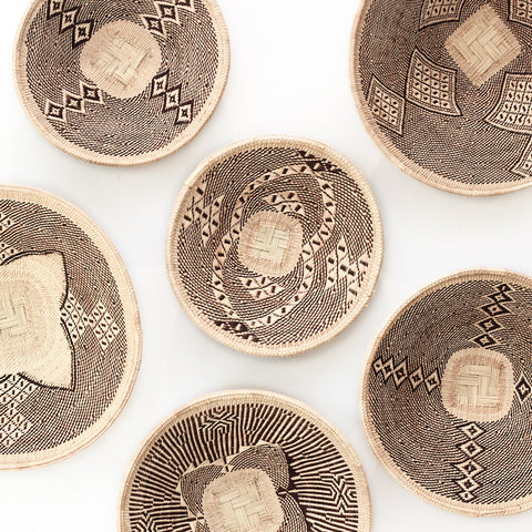 Hwange Baskets