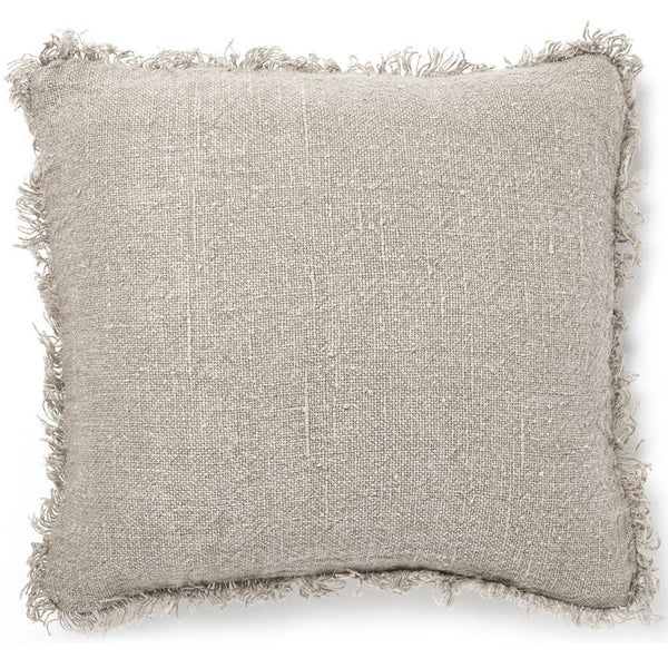 Bedouin Cushion
