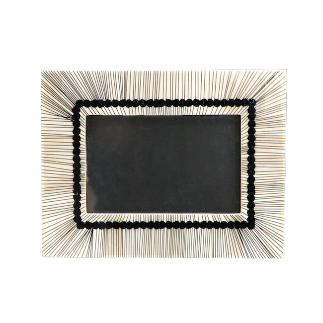 Asmara Photo Frame