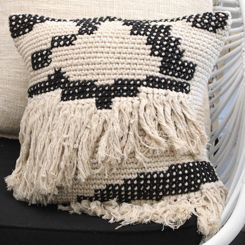 The Dreamer Cushion