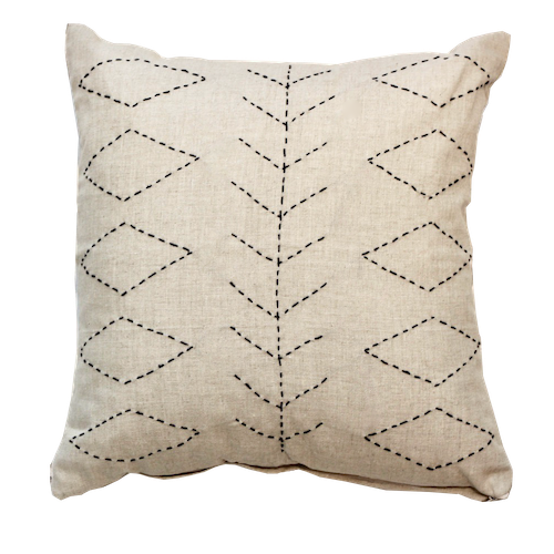 Anouk Cushion