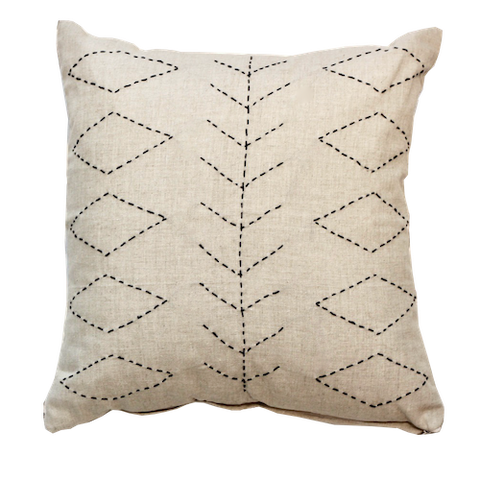 Anouk Cushion Cover
