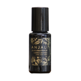 Anjali Essential Oils - Queen Cananga
