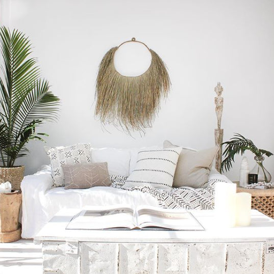Online Home Decorations & Gifts Store In Melbourne