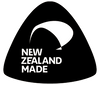 Buy New Zealand Made Logo