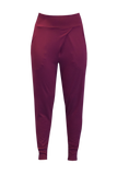 Crossing Paths Pant - Supernova