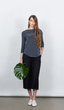 Deryn Schmidt Focus Top with Cruise Pant
