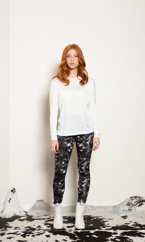 Gale Force Pant - Cotton