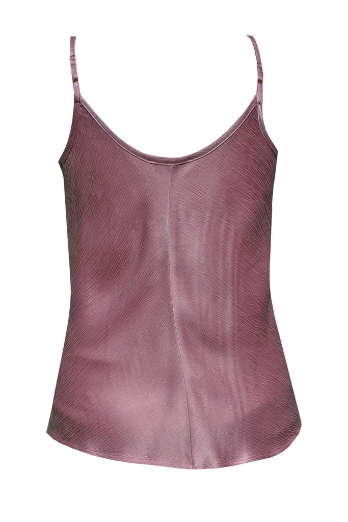 Summer Singlet Top - Princess