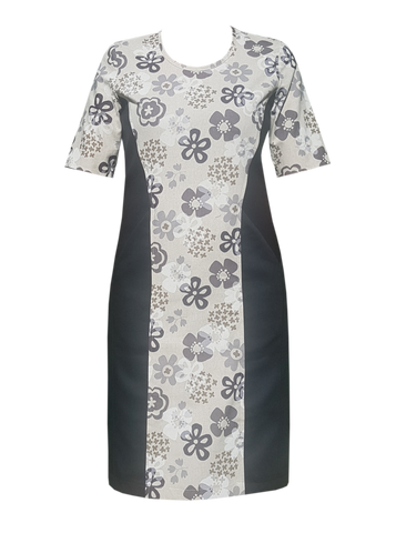 Glamping Dress - Bellbird