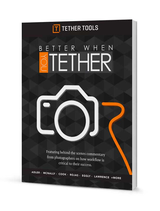 tethertools guide