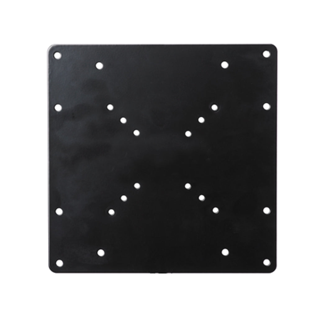 Rock Solid VESA Adapter Plate 200x200
