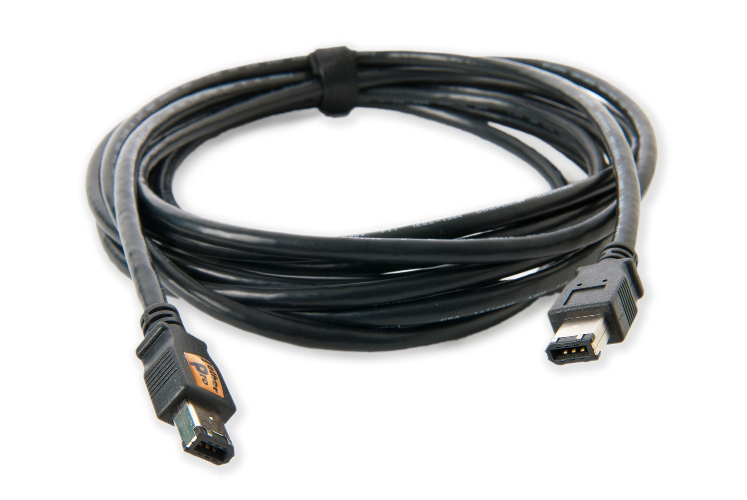 Fancy Firewire Cable 400 Picture Collection - Electrical Diagram ...