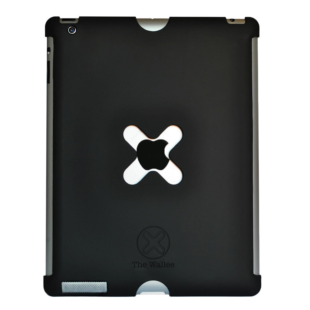 Proper - Wallee iPad Case (3rd Gen)