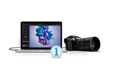 Copy of Capture One Pro 20 Upgrade License (Only for Capture One Pro 11 or Older Owners)