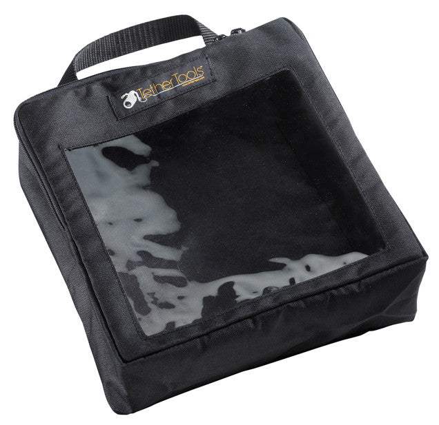 Tether Pro Cable Organization Case - LRG (10