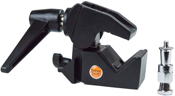 Rock Solid Master Clamp