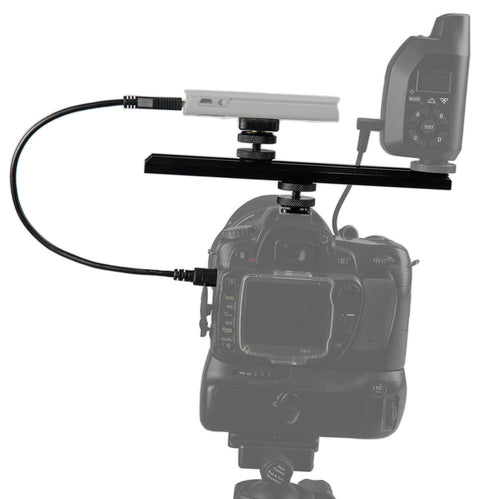 CamRanger Camera Mounting Kit
