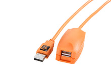 TetherPro USB 2.0 Male to Female Active Extension