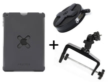 iPad Utility Mounting Kit