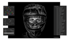 Capture One Pro 20 License