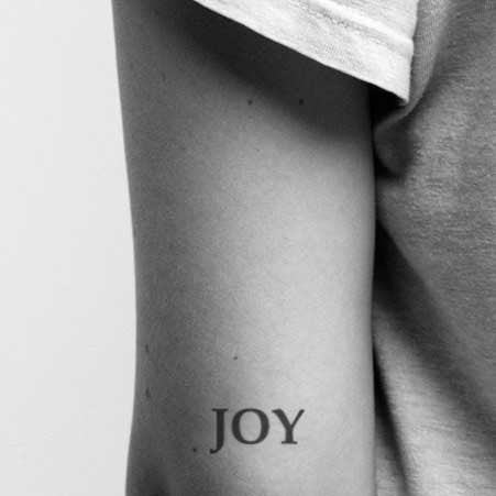 joy-temporary-tattoo