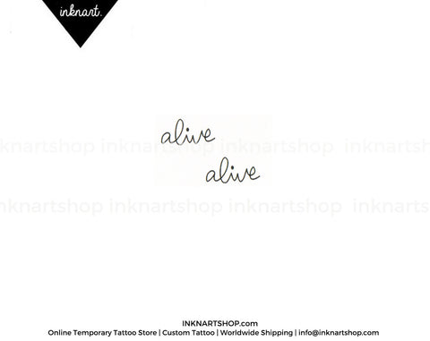 alive-hope-temporary-tattoo
