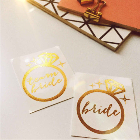 bachelorette-party-hen-party-team-bride-metallic-gold-temporary-tattoo.jpg