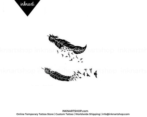 bird-feather-temporary-tattoo.jpg