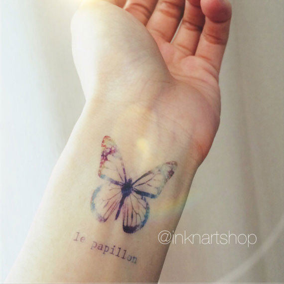 butterfly-temporary-tattoo