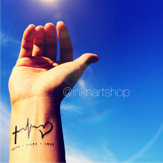 faith-hope-love-temporary-tattoo