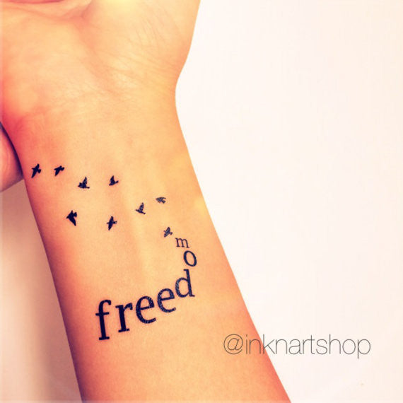 freedom-flying-bird-temporary-tattoo.jpg