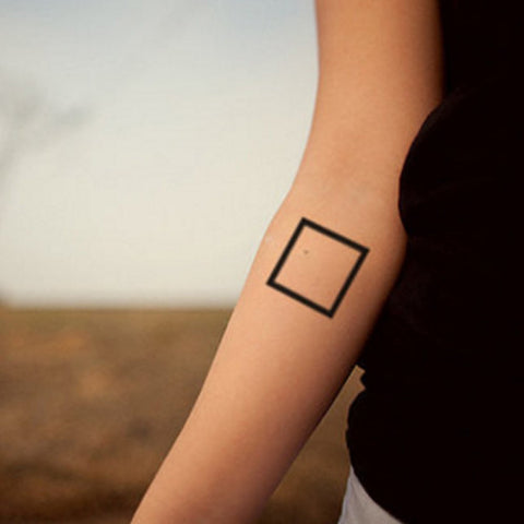 geometric-square-minimal-temporary-tattoo
