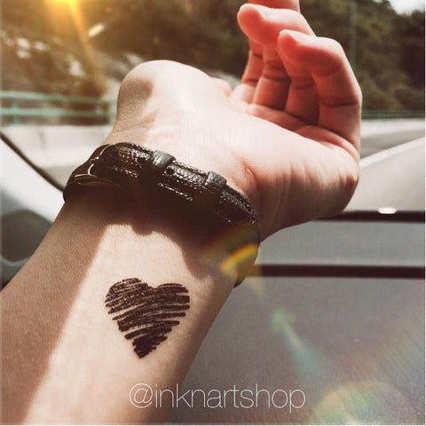 heart-temporary-tattoo.jpg