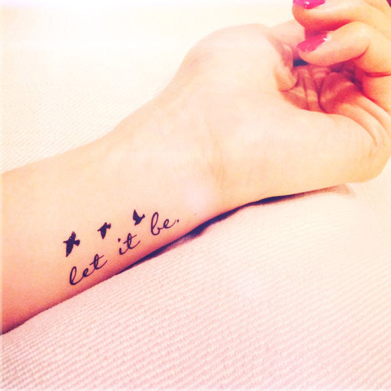 let-it-be-bird-temporary-tattoo
