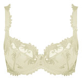 Empreinte Thalia Underwired Bra in Perle