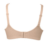 Anita Active Momentum Underwire Sports Bra in Nude
