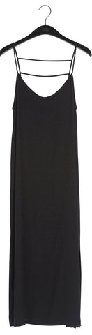 Twist & Tango Gwyneth Dress in Black