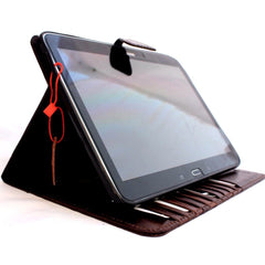 for Samsung Galaxy Tab