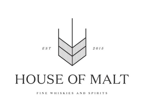 UK: IRIDIUM/HOUSE OF MALTS