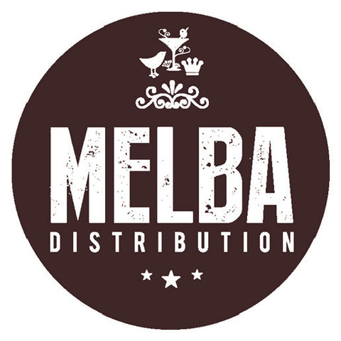 BENELUX / FRANCE: Melba Distribution