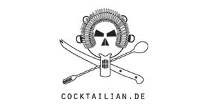 GERMANY: Cocktailian.de