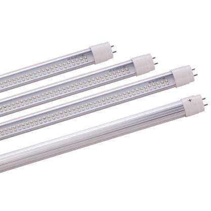 LED tube - RR kabel