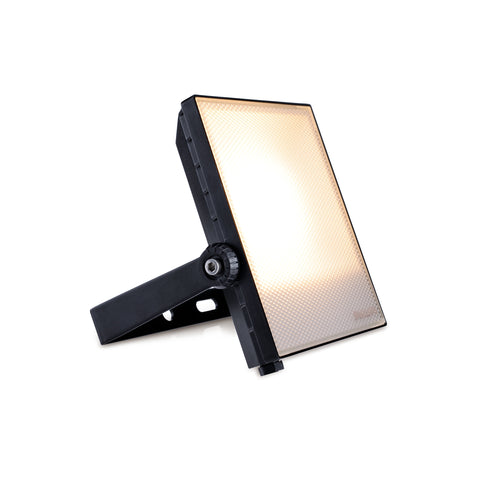Philips Smart bright flood light