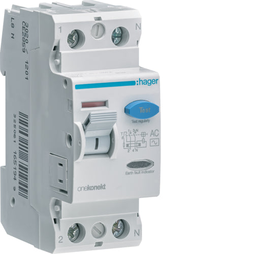 CF285Z_1024x1024?v=1503568221 ahuja electricals hager ahuja electricals uae largest hager fuse box problems at fashall.co