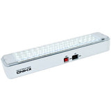 Emergency light EM2004 2x10W