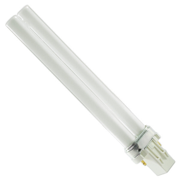 Philips 2pin PL-S lamp